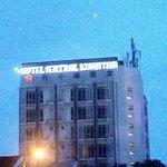 Photo of Hotel Sentral Kuantan