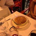 Photo de Le Cafe de l'Ouest