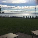 Foto di Ramada Plaza Geneva Lakefront Resort