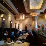 Photo of The Cheesecake Factory