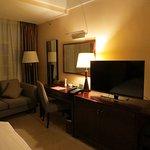 Photo of UChoice Hotel Kumming