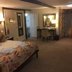 Foto de Oxford Spires Hotel