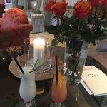 Photo of Romantic Hotel Alpenblick