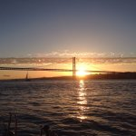 Photo of Lisbon by Boat