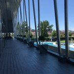 Photo of Melia Braga Hotel & Spa