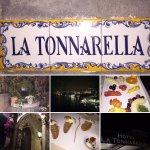 Photo of La Tonnarella