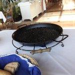 Photo de Gran Hotel Atlantis Bahia Real