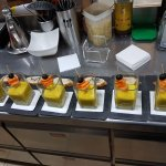 Photo of Cafeteria El Aguila