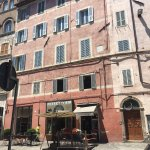 Photo of Caffe Dal Perugino