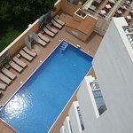 Photo of Helios Costa Tropical