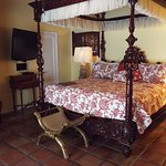 Photo de Casa Thorn Bed & Breakfast