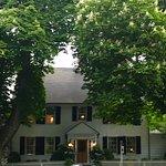 Foto de The 1770 House