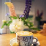 Photo de Klika Kitchen & Coffee