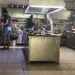 Foto de Ayse's Kitchen