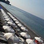 Hotel Sole Maiori Foto