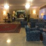 Photo de Hotel Napoleon