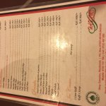 Hashmi`s Restaurant Foto