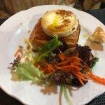 El Com Food & Wine Bar
