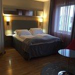 Photo of Thon Hotel Lillestrom