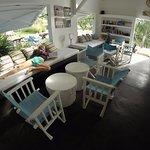 Photo of Bakwa Lodge