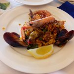 Foto di Restaurant Ca'n Josep