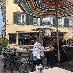 Schwan Hotel & Taverne Foto