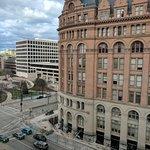 InterContinental Milwaukee Foto