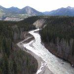 Alaskan beauty!