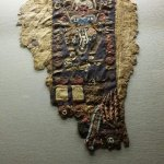 Photo of The Amano Pre-Columbian Textile Museum