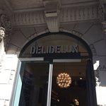 Photo of Deli Delux