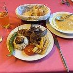 Photo de Hal - Tur Restaurant