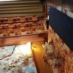 Foto de Hotel Spa Porto Cristo
