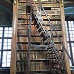 Foto di Oesterreichische Nationalbibliothek