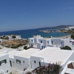 Photo of Paliomylos Spa Hotel