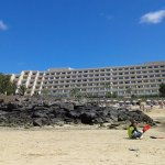 Photo of Hotel Grand Teguise Playa