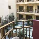 Photo of Alexandra Hotel Malta