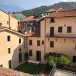 Foto di Residenza Palazzo Visdomini