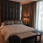 Foto de Al Faisaliah Hotel