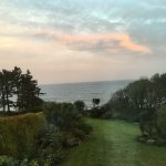 Cove Cottage Foto