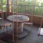 Mozambeat Motel Photo