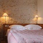 Photo of Hotel Le Senechal