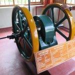 tea museum 2