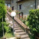 Photo de B&B Cascina Galla