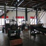 tea museum 9