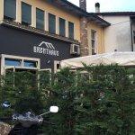 Brenthaus Beer & Food