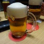 Photo of Budweiser Brewery (Budejovicky Budvar)