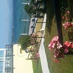 Foto de Hotel Lido International
