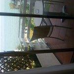 Photo of Hotel Lido International
