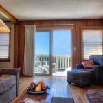 Ocean Inn at Manzanita Foto