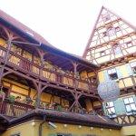 Photo of Hezelhof Hotel